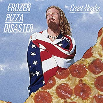 Crust Hunks