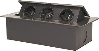 Orno Tool, 2500 W, 230 V, graphite