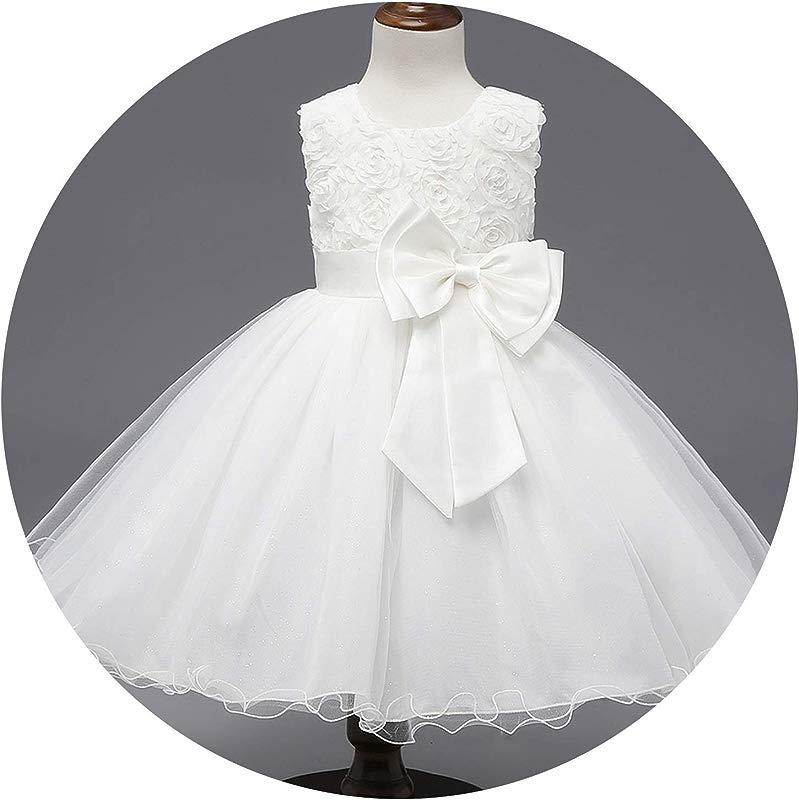 Infantil Princess Girls Dresses Girl Children Sequin Party Gown Toddler Kids Girl Tutu Dress For Girls C5B 3T
