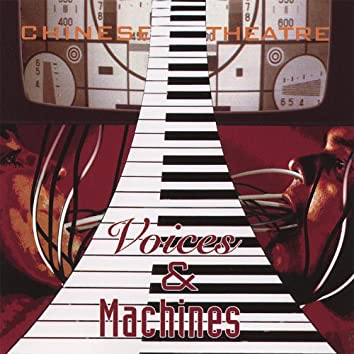 Voices & Machines