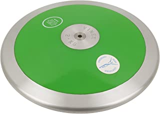 0,75 kg HAEST Vinex OHA en bois massif 1,75 kg poids sp/éciaux : 0,60 kg et 1,25 kg 1,00 kg 1,50 kg 2,00 kg disque /à lancer