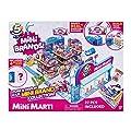 5 Surprise - Mini Brands Mini Mart from Zuru