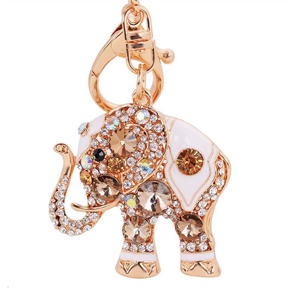 Foto De Animales Bebé Elefante Lindo BW enmarcado impresión de arte poster 9x7 pulgadas