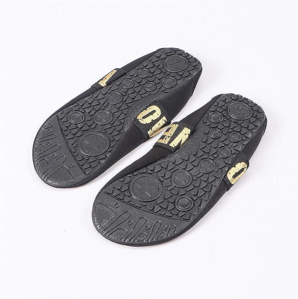 Kids//Womens//Mens Water Shoes Barefoot Quick Dry Aqua Aqua Socks for Beach Outdoor Swim Yoga Sports