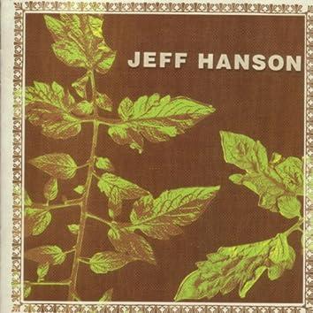 Jeff Hanson