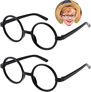 Best harry potter glasses party Reviews
