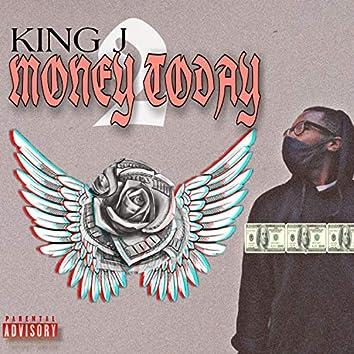 Money Today 2