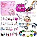 Monochef Diy Jewelry Bracelets
