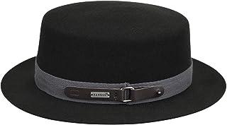 قبعة Kangol رجالي بإبزيم