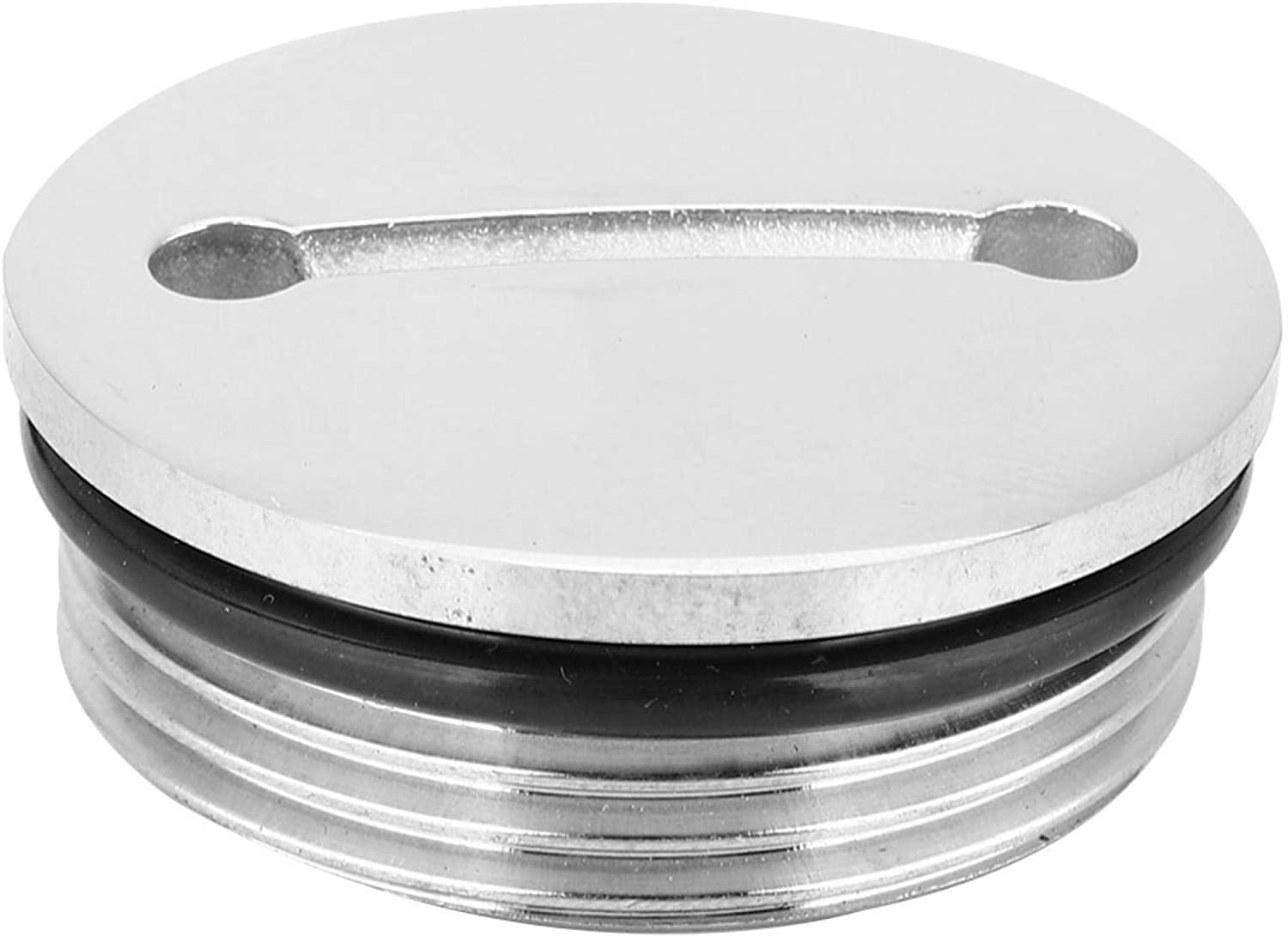 Gas Cap Manufacturer regenerated product Boat Fuel Tank 316 Stainless Marine Fixed price for sale Steel Polished