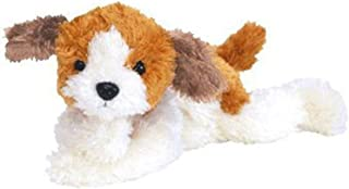 Sampson the Dog - TY Beanie Baby by TY~BEANIES DOGS