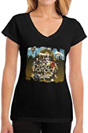 Vintage Fairy 3dRose Cassie Peters Vintage T-Shirts