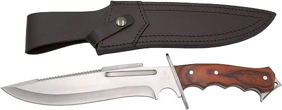 Amazon.es: cuchillos bowie