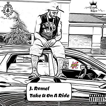 Take U On A Ride