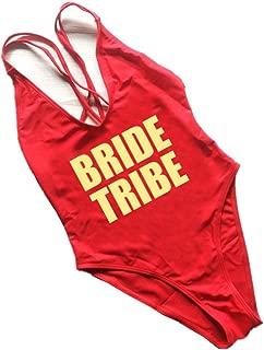 Best kawaiisu tribe clothing Reviews