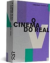 Cinema do Real - Coleção Portátil 26