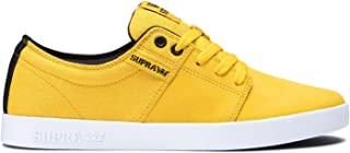 Supra Mens Stacks II Shoes
