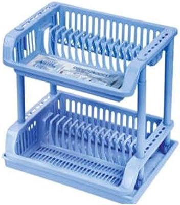 Modstyle Dish Rack/Dish Drainer (1 Piece) 6868