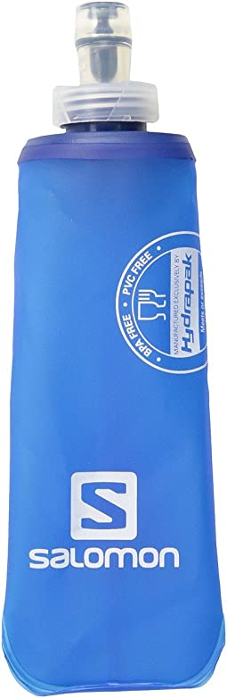 Salomon Soft Flask 250Ml/8Oz