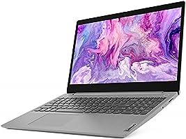 """Lenovo Ideapad 3-14ADA 14"""" FHD TN Laptopy (AMD 3050U, 4GB RAM, 256GB SSD, DOS) Platinum Grey (81W00060PB) QWERTY"""