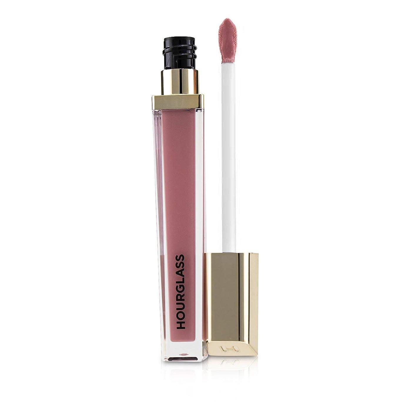 はちみつ手数料権限アワーグラス Unreal High Shine Volumizing Lip Gloss - # Enchant (Soft Pink) 5.6g/0.2oz並行輸入品