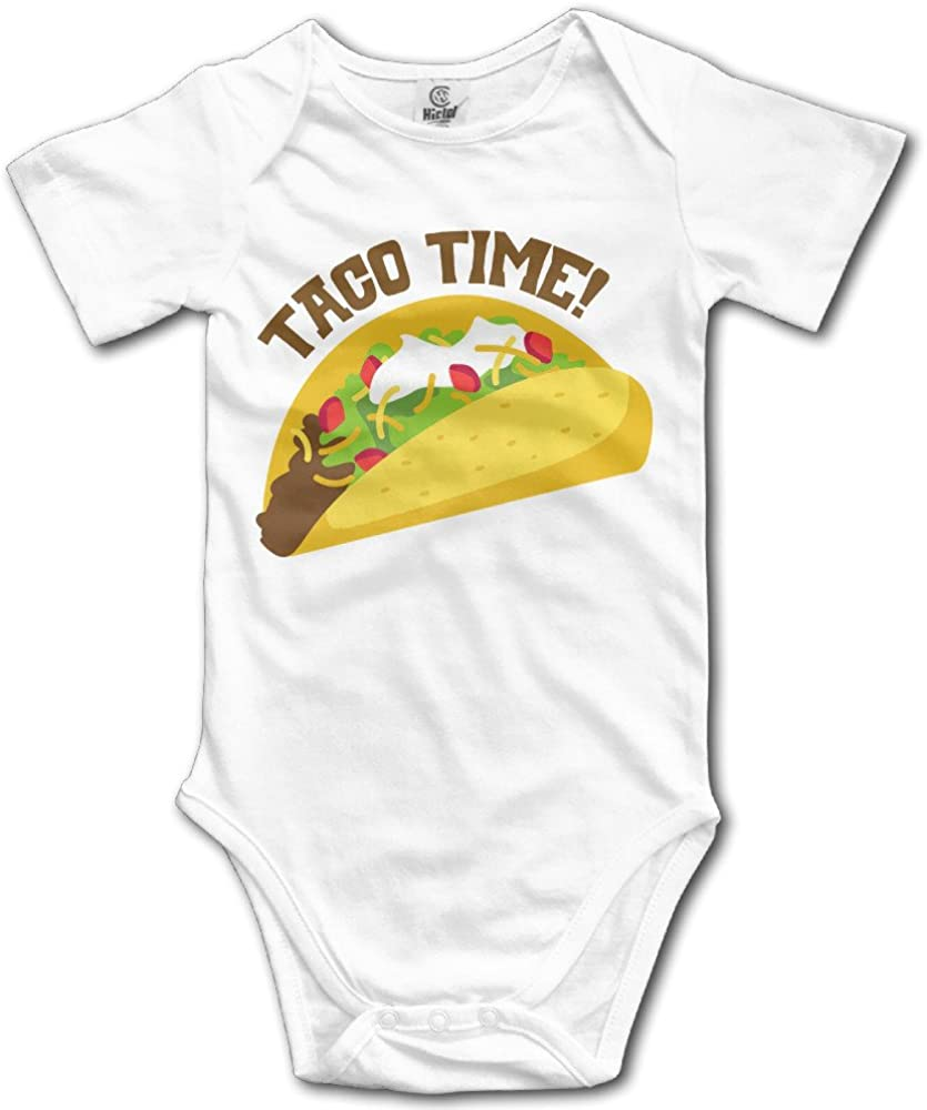 Taco Baby Girl Onesie Taco Onesie Baby Girl Going Home Outfit Taco Baby Girl Taco Coming Home Outfit