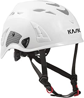 kask helmets construction