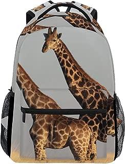 czech small rucksack