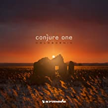 Best conjure one music Reviews
