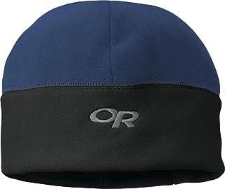 Outdoor Research Wintertrek Hat