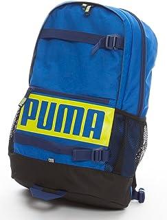 حقيبة ظهر ديك للجنسين من بوما، أخضر، OSFA