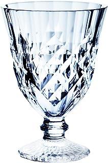 東洋佐々木ガラス ワイングラス クリア 約255ml ピレネー ステムグラス 食洗機対応 日本製 P-41201-JAN