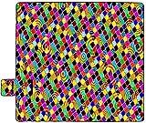 Wsjjshg Esterilla de Picnic Esterilla para Acampar Láminas de Aluminio Plegables Esterilla Inferior Resistente al Desgaste Esterilla a Prueba de Humedad Color3 M: 150x200cm