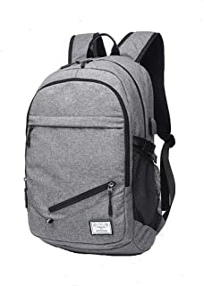 School backpacks students basketball outdoor fitness sports leisure large capacity backpack