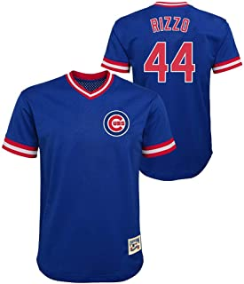 youth cubs jersey cheap