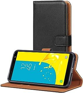 Mejor Samsung Galaxy J6 Prijs de 2020 - Mejor valorados y revisados