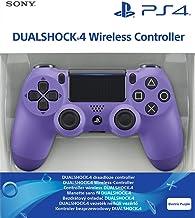 Playstation 4 Controller - Dualshock 4.0 - Electric Purple