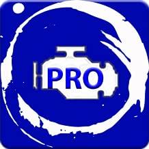 Car Diagnostic Pro (OBD2 + Enhanced