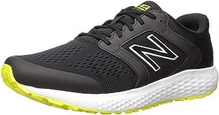 New Balance 520v5, Acolchado Zapatillas de Correr para Hombre