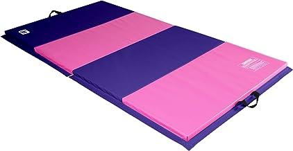 Amazon Com Gymnastics Floor