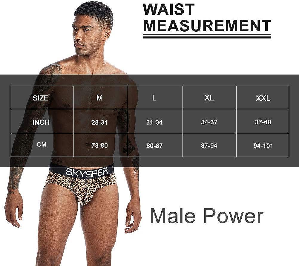 Workout Athletic Supporter Jock Straps for Men SKYSPER Mens Jockstrap Breathable Mesh Gym Underwear