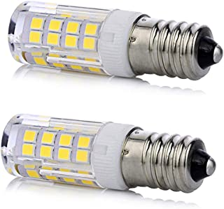 e14 led bulbs uk