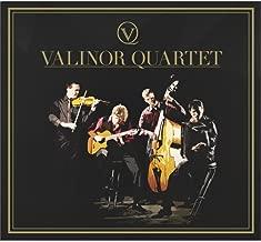 valinor quartet