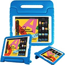 Fintie Case for iPad 7th Generation 10.2
