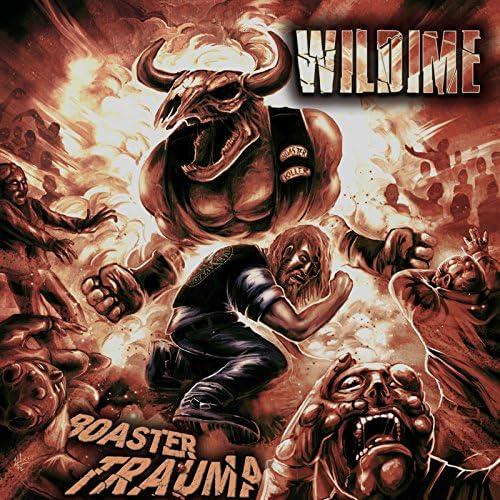 Wildime