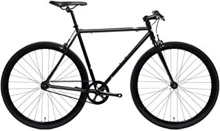 used fixie bikes for sale