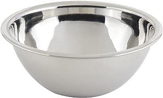 Best bon bon bowl Reviews