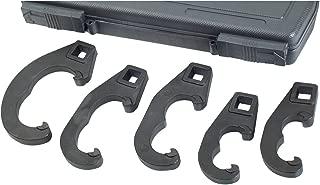 OTC (6275) Tie Rod/Pitman Arm Adjusting Set