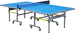 Best ping pong table conversion top for air hockey table Reviews