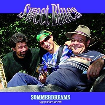 Sweet Blues - Sommerdreams
